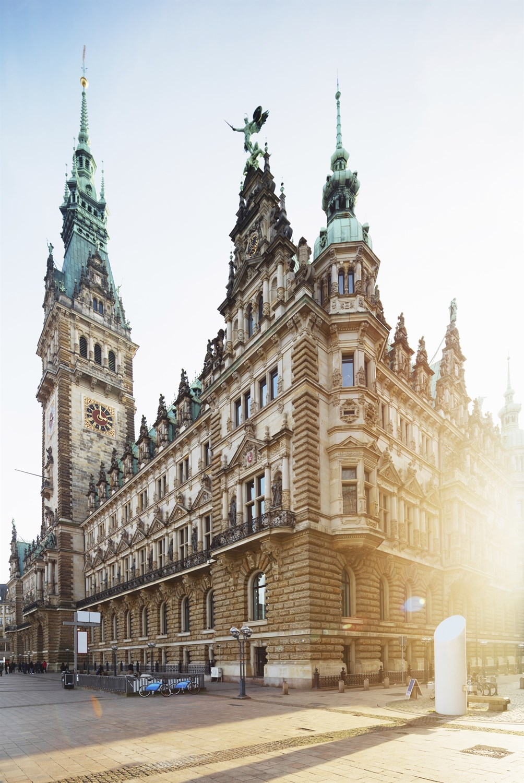 tog fra flensborg til hamborg hvor meget er en euro i danske