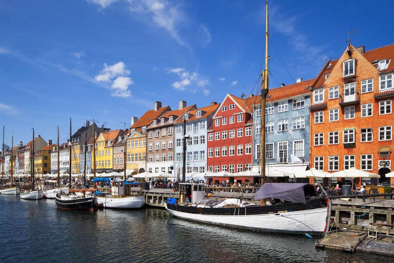 Kronborg Slot adresse billige thai massage København